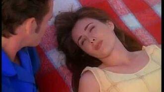 Beverly Hills, 90210 - Hidden Love