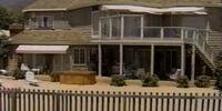 Beach House (MI)