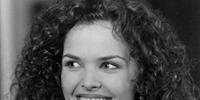 Lucinda Nicholson