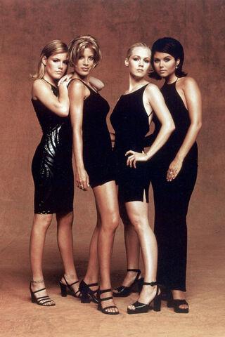 File:90210group.jpg