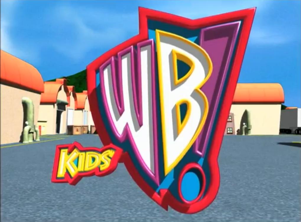 kids u0026 39  wb