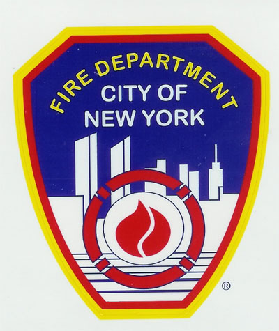 File:FDNY Patch .jpg