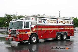 FDNY-Rescue-1-L