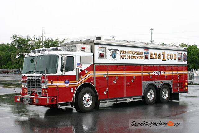File:FDNY-Rescue-1-L.jpg