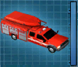 File:Swr truck.png
