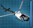 Lapdhelicopter