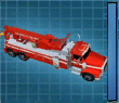 File:Heavyrescue.png