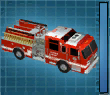 File:Engine2.png