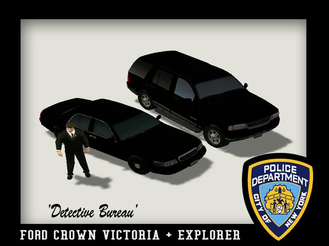 File:Detectives.png