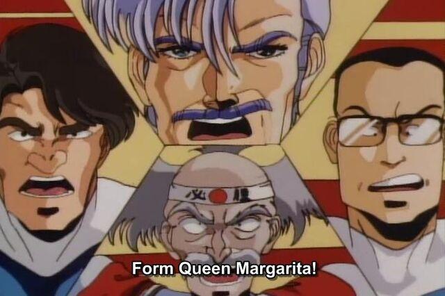 File:Margarita.jpg