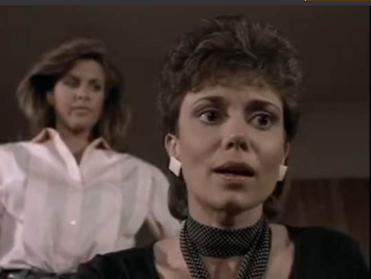 File:Dr. Maggie and Tawnia.png