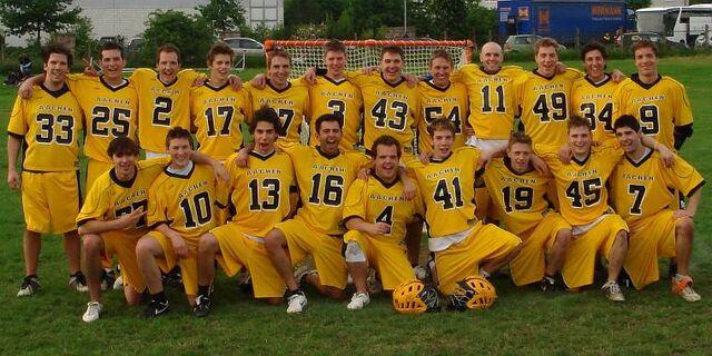 Datei:LacrosseMeisterschaft2006.jpg