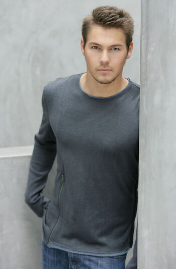 ScottClifton New1