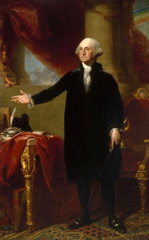 File:Gilbert Stuart, George Washington (Lansdowne portrait, 1796).jpg