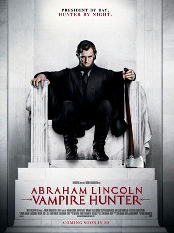 File:Abraham lincoln vampire hunter poster a p.jpeg