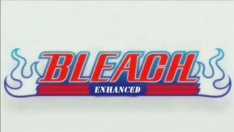 File:Bleach enhanced.jpg