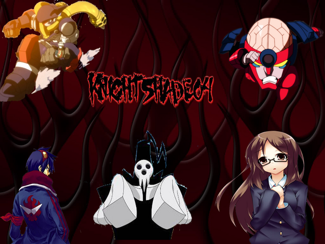 File:Knightshade04baclground.png