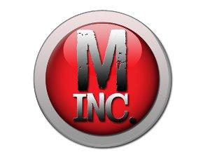 File:My Name Is Mircea Inc. - Logo.jpg