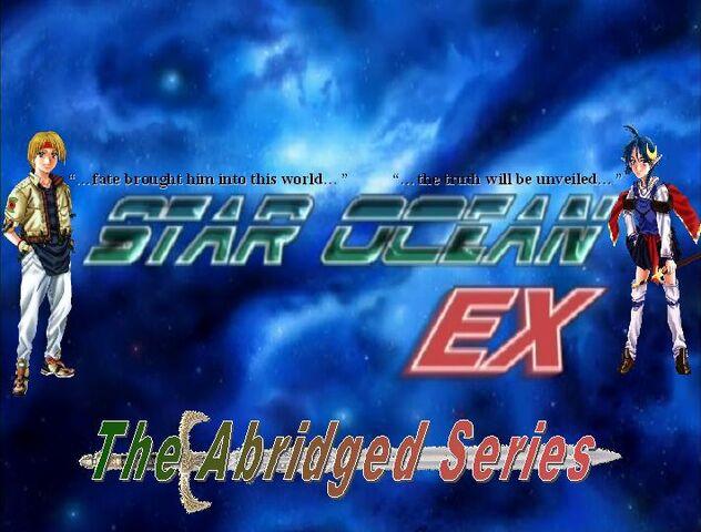 File:Star Ocean EX- TAS logo.jpg