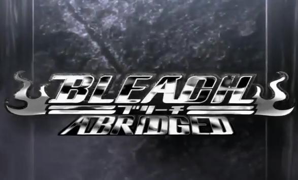 File:Bleach Omni season 2 title block.png