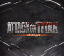 Attack on Titan Abridged