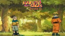 Episode 02 Thumbnail-0