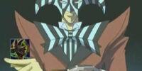 Yu-Gi-Oh! Abridged Episode 30