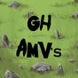 File:GHAMVs logo.png