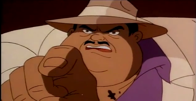 File:Fat Bastard.png