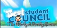 Best Student Council Abridged