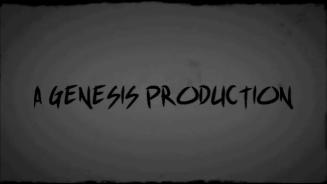 File:GENESIS LOGO.png