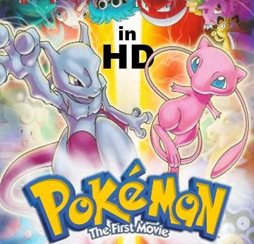 File:Pokeman FIRST.jpg