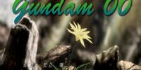 TPS Gundam 00 Abridged