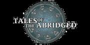 Tales of the Abridged Logo