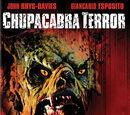Chupacabra: Dark Seas