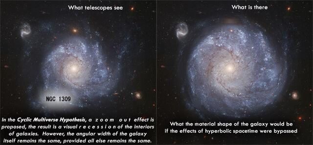 File:Exaggerated-galaxy.jpg