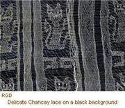 Part-8-Chancay-lace2