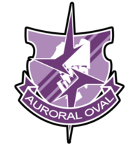 Auroral Oval
