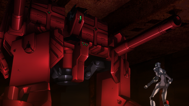 Plik:Scarlet Rain's Immobile Fortress.png