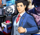 Turnabout Countdown - Transcript