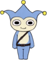 Blue Badger.png