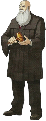 File:Judge AA1.png