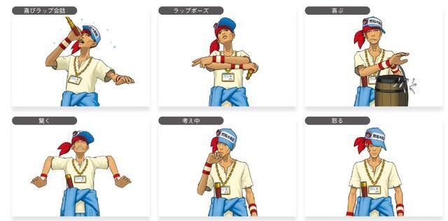 File:IkuyaSprites2.jpg