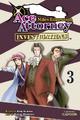 Edgeworth Manga 3.png