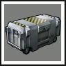 Aa51box.png