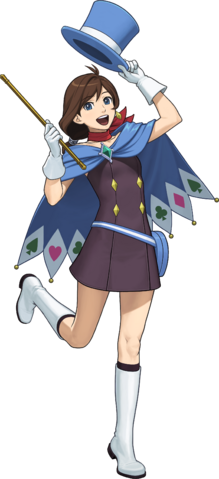 File:Trucy-AA6.png