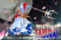 Nickel Samurai.png