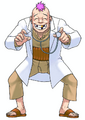 Thumbnail for version as of 15:05, February 22, 2014