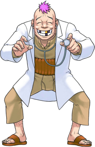 File:Hotti OA.png