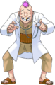 Thumbnail for version as of 20:40, August 24, 2015